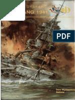 Historyczne Bitwy - Ko Chang 1941.pdf