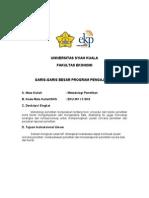 gbpp metodologi penelitian