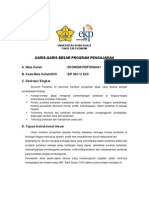 GBPP Pertanian I