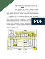 ATMS Curs 8 -Sisteme de Operare Pentru Vehicule Comerciale