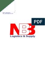 Fn Nbb Profile