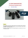 Usb Dvb-t-sticks Software Sdrsharp v02