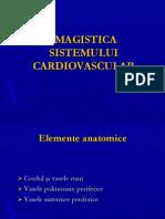180528494 Cardio Rom Anul III