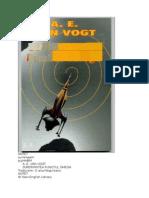 A.E.van Vogt - Supermintea - Punctul Omega v0.9