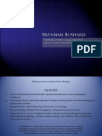 resume-present