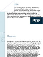 resume-120322115841-phpapp02