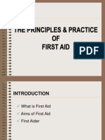 Sec1 Fa1 Principlespracticeoffirstaid 101110050115 Phpapp01