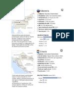 Mapa de  las Repúblicas de ex Yugoslavia.pdf