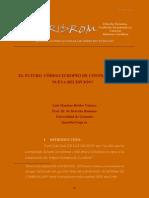 proyecto de codigo de contratos para la union europea.pdf