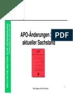 APO-Präsentation Oktober 2013 .pdf