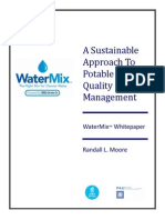 WaterMix+Whitepaper+WWD+March+2010