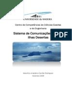 2009 MaurÌcio Anast·cio Serrao Rodrigues