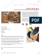 Melamagica.pdf