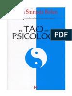 ShinodaBolenJeanElTaoDeLaPsicologia (1)