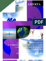 Company Profile Mondylia Amerta