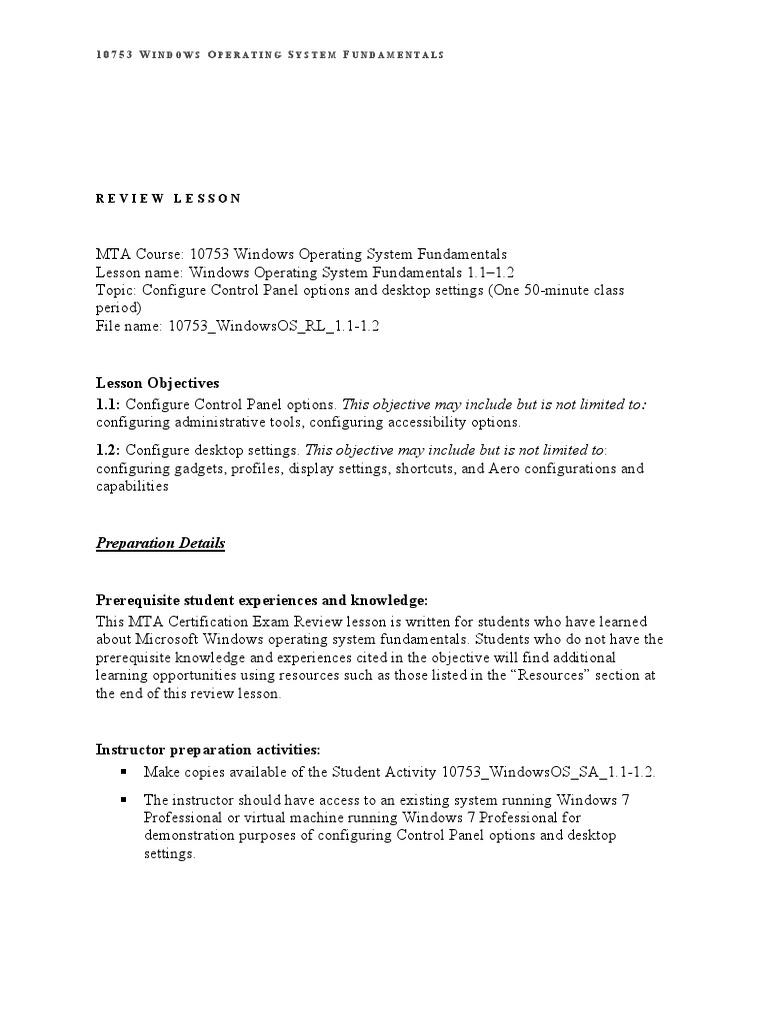 10753_WindowsOS_RL_1 1-1 2 | Microsoft Windows | Windows 7