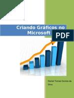 aprenda a criar gráficos - 2007 ok