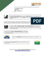apostila_impermeabilizacao.pdf