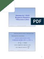 1GLD-VibracionesLibres