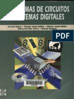 Problemas de Circuitos y Sistemas Digitales - Carmen Baena