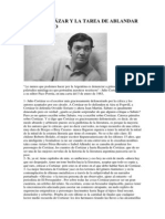 JULIO CORTÁZAR Y LA TAREA DE ABLANDAR EL LADRILLO.pdf