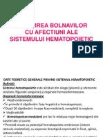 HEMATOPOIETIC-10