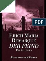 remarque_erich_maria_-_der_feind