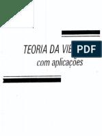 Livro_Vibracoes (1)