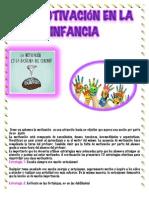 LA MOTIVACIÓN EN LA INFANCIA.pdf