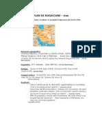 Plan de Rugaciune-Iran