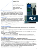 Manual Utilizare_ Verifone Vx510