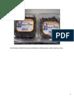 Ambalaža i pakiranje hrane