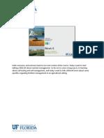 pdfs-w6_l2