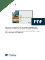 pdfs-w3_l1