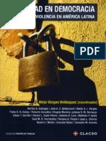 SEGURIDAD EN DEMOCRACIA I.pdf