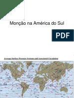 Monção na América do Sul.pptx
