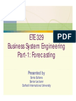 Forecastin1g-Spring 2012 [Compatibility Mode]