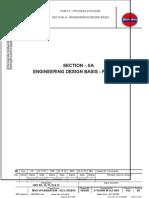Overall_Design Basis (Digboi)- Process