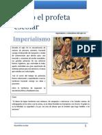 Diario El Profeta Escola1