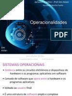 Jornalismo Online_Base Operacional