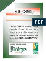 Rischio_chimico