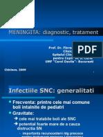 FI Meningita