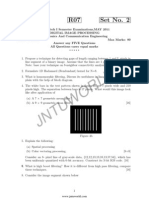 07A70501-DIGITALIMAGEPROCESSING