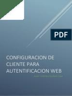 Practica_cliente SSL Autenticacion