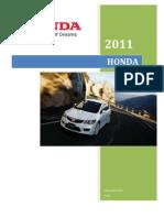 47725724-Honda-TQM