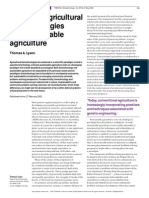Advanced Agricultural (1)