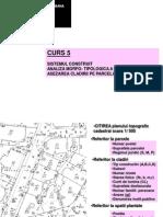 Curs AMTU II 5 Sistem Construit