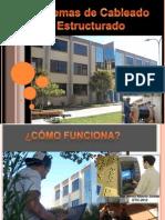 Cableado_Estructurado2