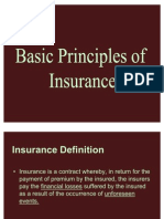 50203947-insurance