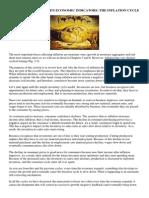 relationships, blog.pdf